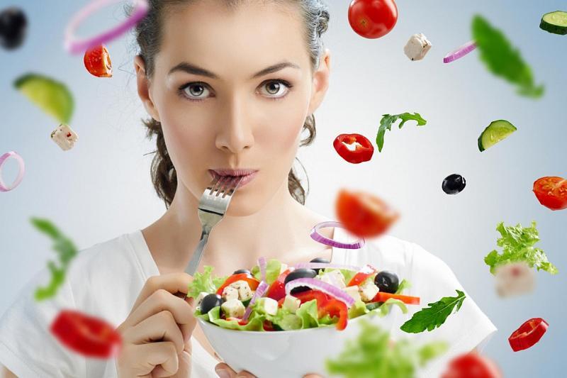 Что можно есть каждый день без вреда
