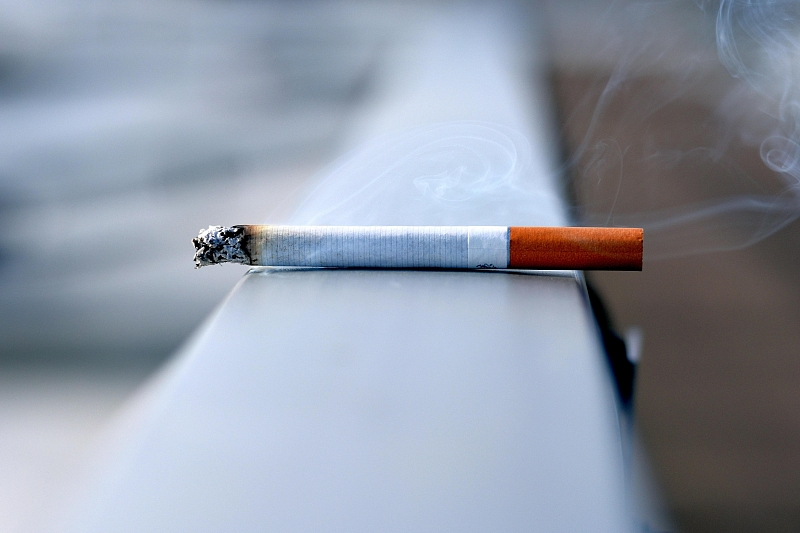 табакокурение все о табачных изделиях