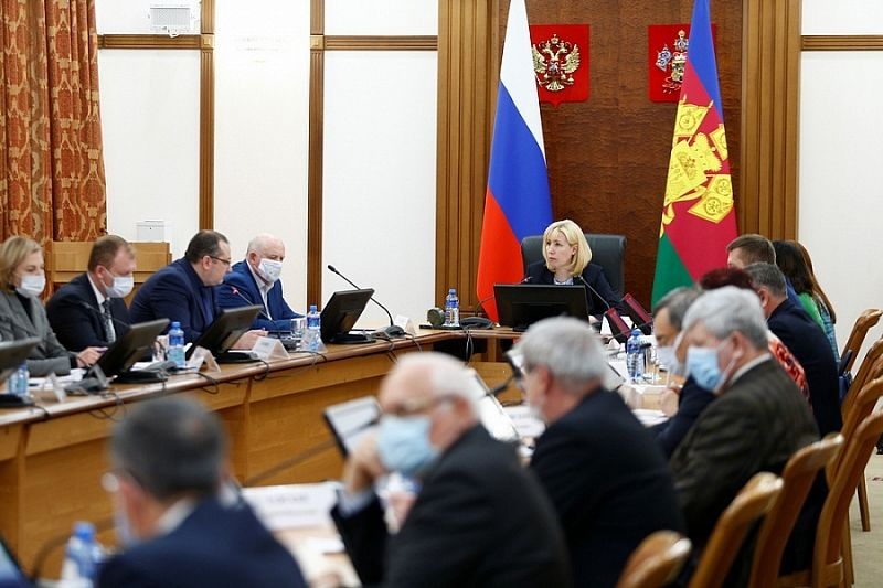 Около 24 тысяч подростков планируют временно трудоустроить в Краснодарском крае в 2021 году