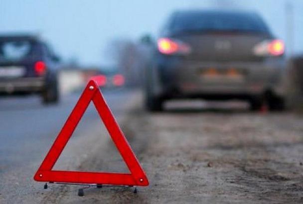 В Краснодарском крае в ДТП погибли жители двое жителей Саратовской области