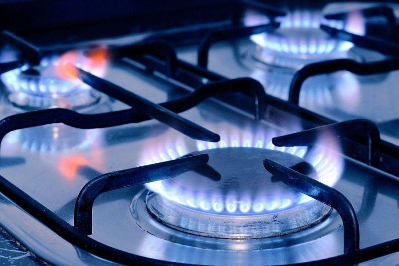 По поручению губернатора Вениамина Кондратьева Туапсинскому району выделят средства на покупку сжиженного газа