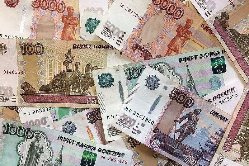 деньги на карту мир срочно
