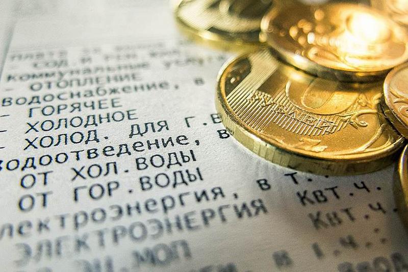 агентство по взысканию долгов в краснодаре