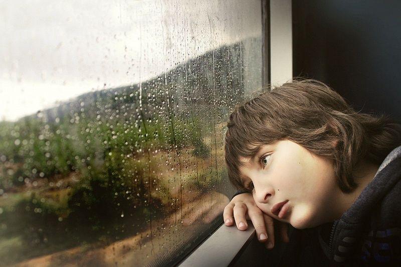 Ливень, гроза и ветер ожидаются в Сочи