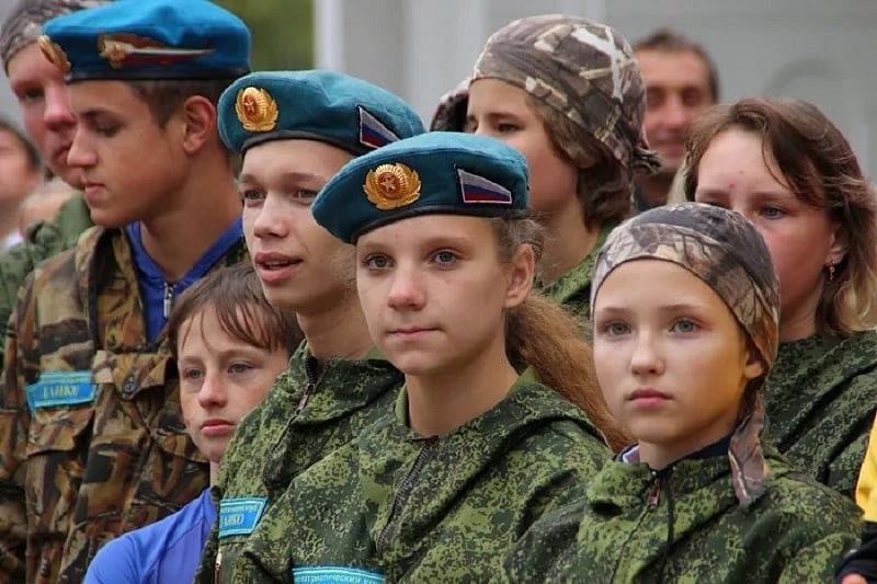 наличии широкий патриотические картинки для молодежи нас