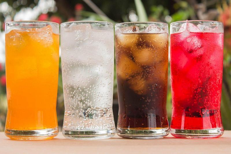 картинки с напитками в стаканах дачном участке специального
