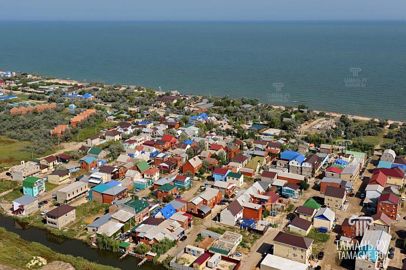 конопляных аграриев поселок голубицкая азовское море фото жилье примечателен данный сорт