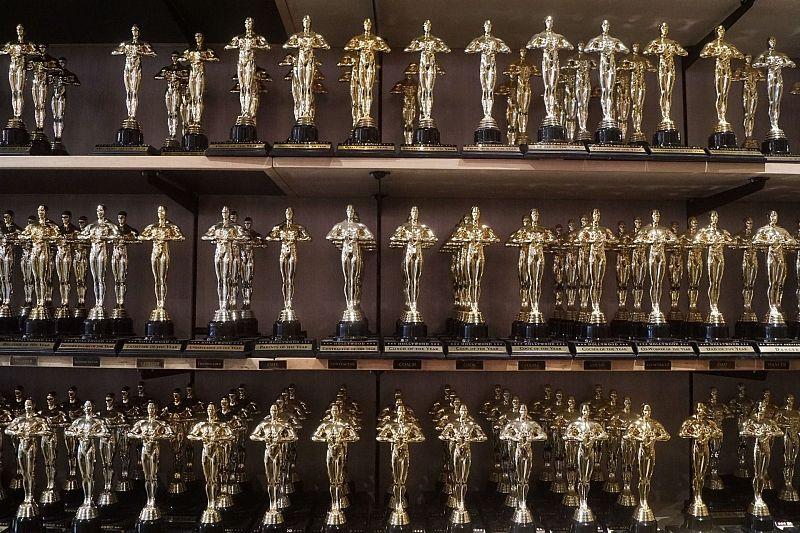 Фильм «Дорогие товарищи!» Кончаловского выдвинут на «Оскар» от России