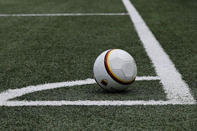 Сборная России по футболу будет готовиться к ближайшим матчам в Сочи