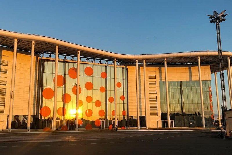В университете «Сириус» стартовал открытый научно-популярный фестиваль