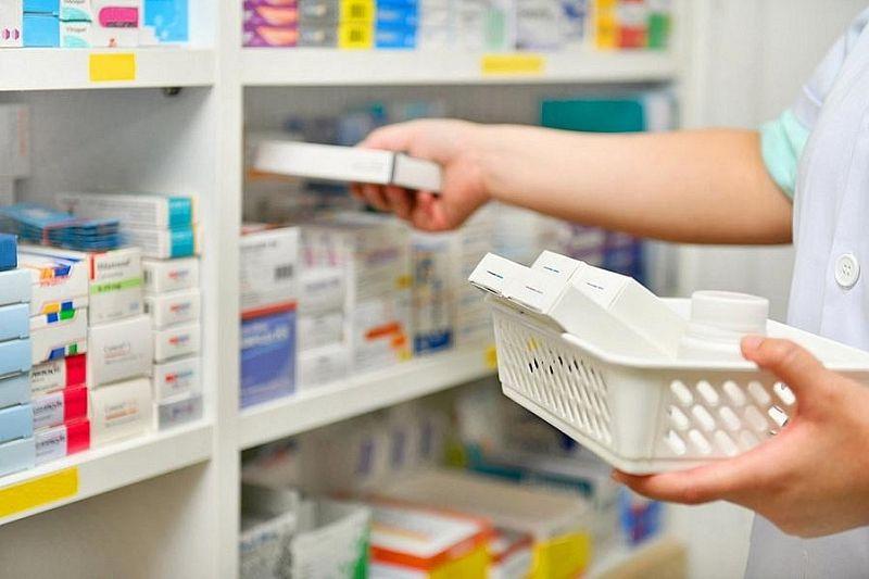 Кубань обратится в Госдуму и Минздрав РФ по вопросу покупки лекарств для лечения орфанных заболеваний
