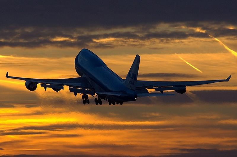 картинки улетаю на самолете буду скучать перфорации можно найти