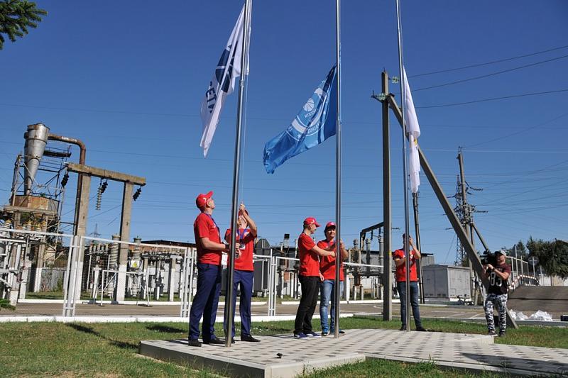 Кубанские энергетики завоевали «золото» на чемпионате WorldSkills в Краснодаре, фото-2