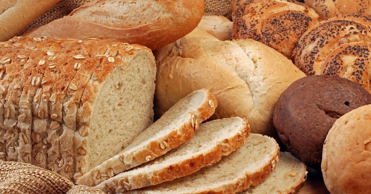 во сколько пекут хлеб в пятерочке