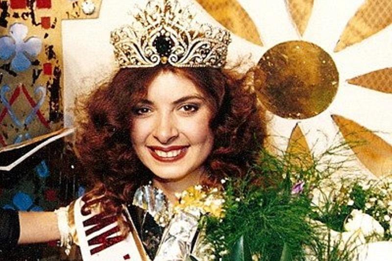 На конкурсе «Краса России» будут выступать пять девушек от Кубани, фото-2