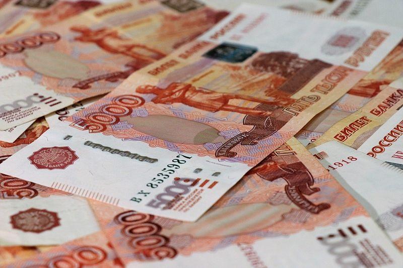Правительство выделит средства на строительство Южного подъезда к Краснодару