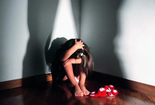 В Краснодарском крае арестовали насильника собственной племянницы