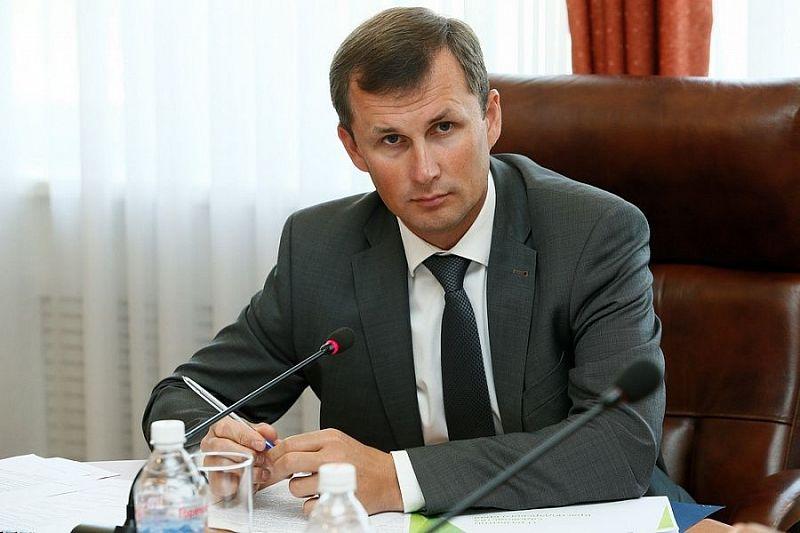 В 2020 году на Кубани вложили 11,5 млрд рублей в обновление парка сельхозтехники