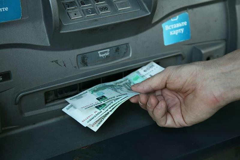 hydraruzxpnew4af union возврат украденных денег