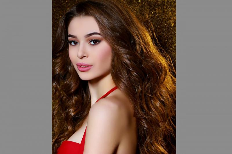 На звание «Мисс Россия» претендуют две кубанские девушки, фото-1