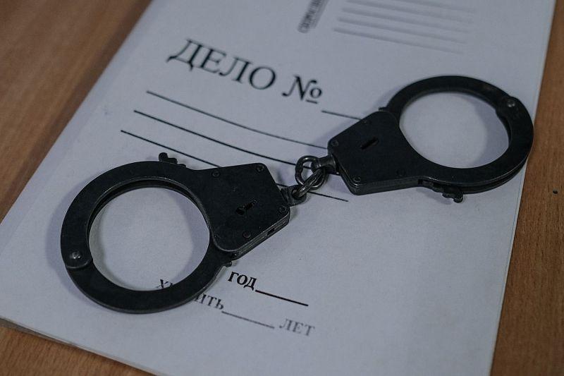 ФСБ завело дело на женщину, не сообщившую об участии знакомой в ИГ