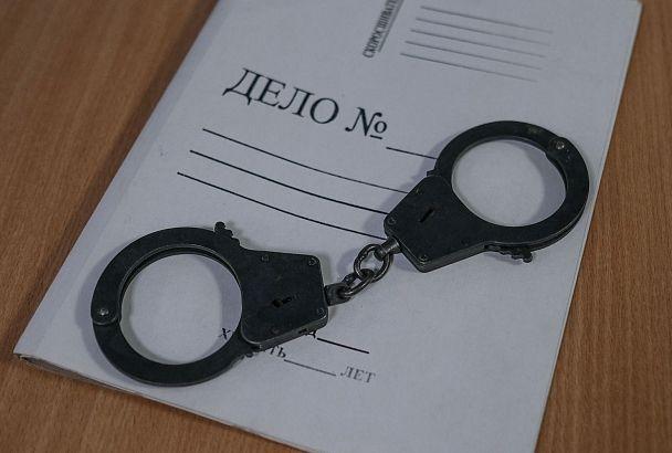 В Адыгее студента университета осудили на 11 лет строгого режима за покушение на сбыт наркотиков