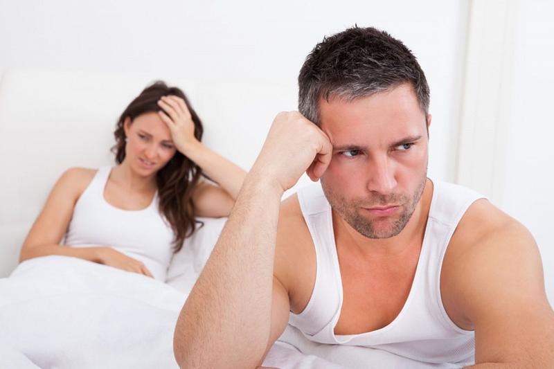 Como manter a saúde dos homens