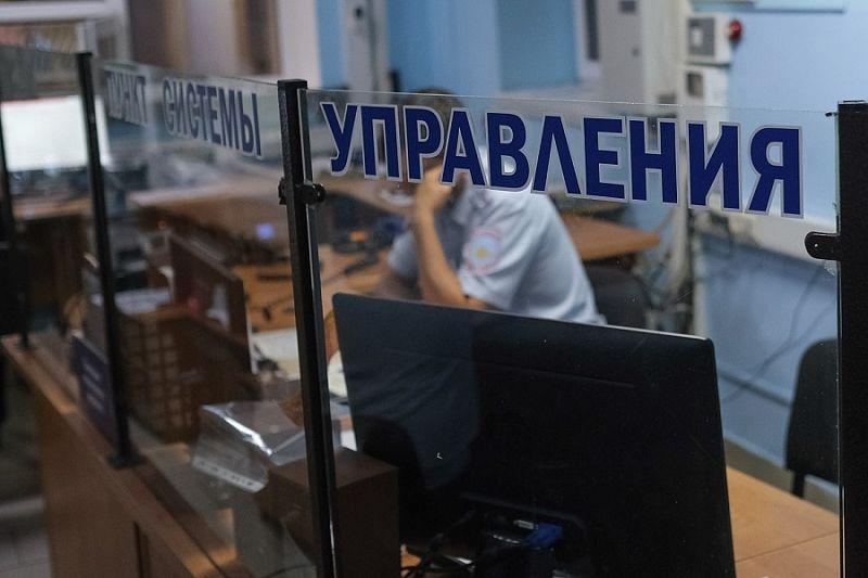 Житель Сочи задержан за ложное сообщение об угрозе взрыва в аэропорту