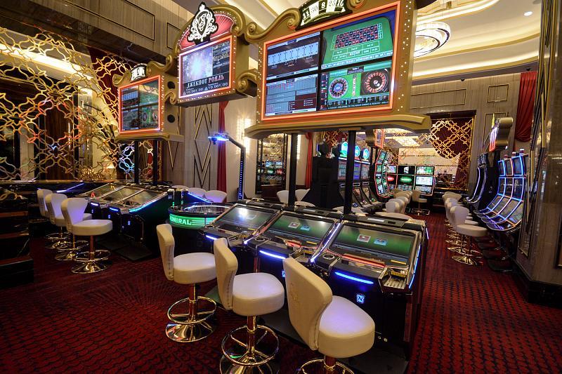 официальный сайт казино красная поляна официальный сайт мероприятия
