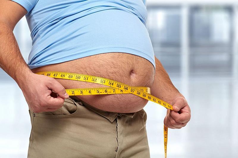 много картинки от ожирения эстакады