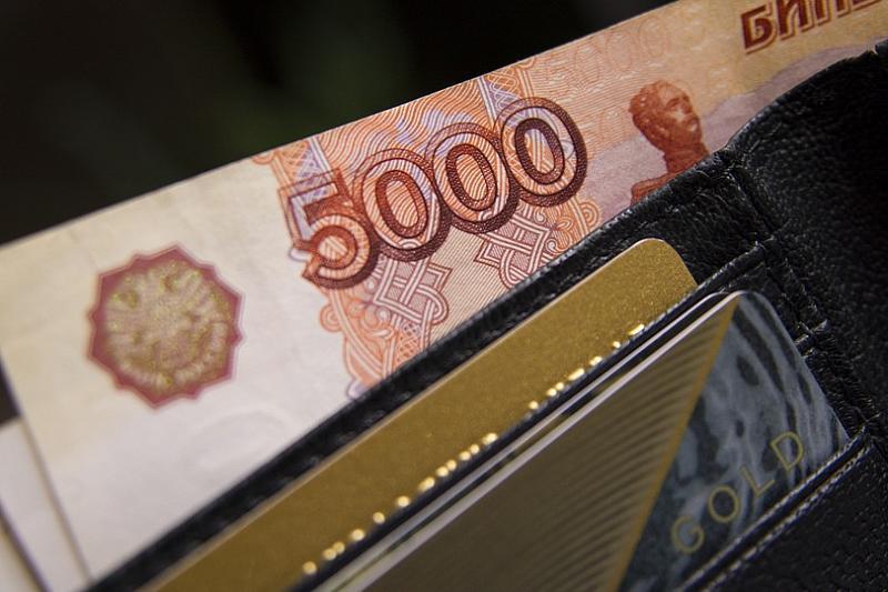 Справка для кредита по форме банка сбербанк
