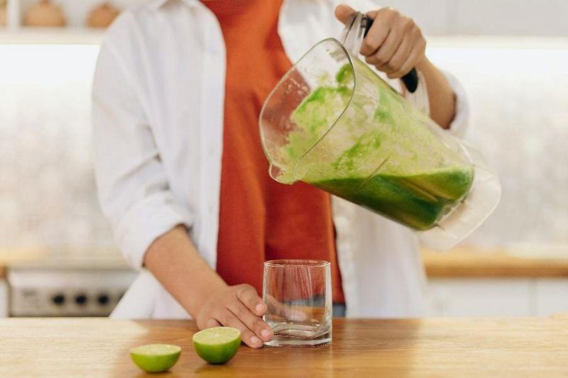 как пить боржоми для похудения