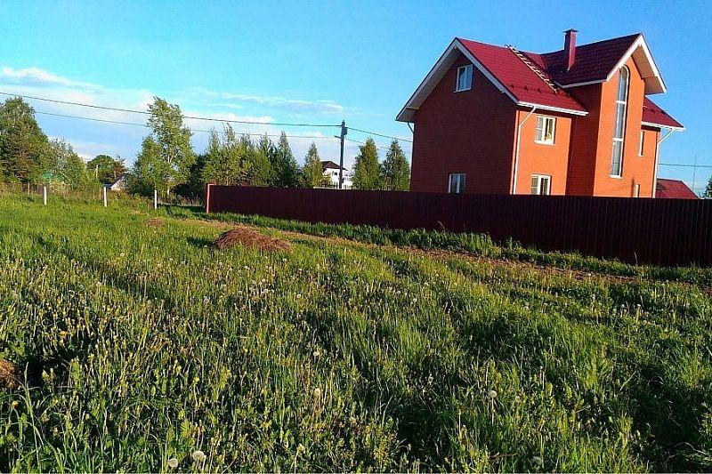 Благодаря «дачной амнистии» в Краснодарском крае в упрощенном порядке зарегистрированы права на 594 тыс. объектов