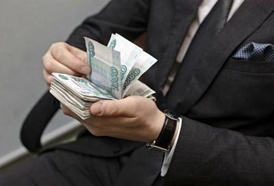 деньги в руки отзывы должников краснодар налоговый кредит может быть предоставлен