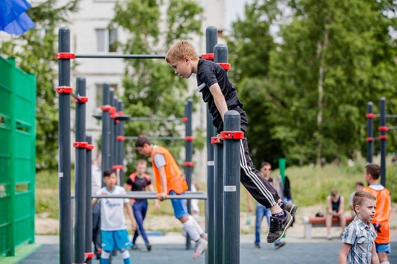 Президентские гранты выиграли 11 проектов казачьих обществ Краснодарского края