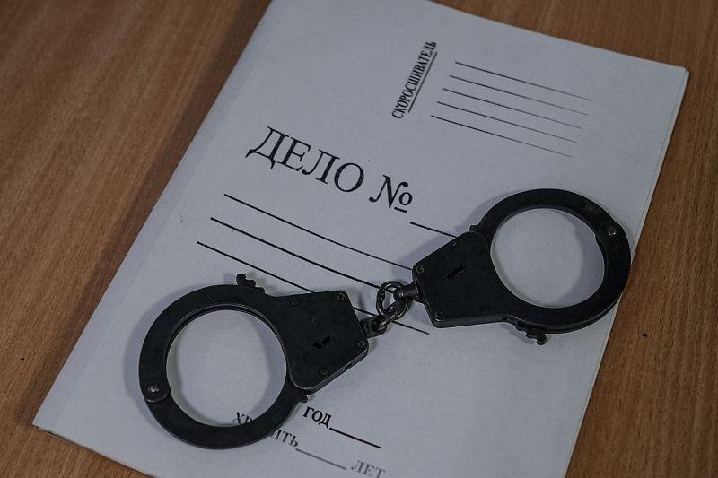 Водителю автомобиля грозит тюремный срок за повторную езду в пьяном виде