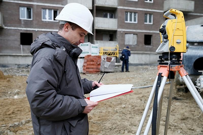 строительство теплиц в краснодарском крае