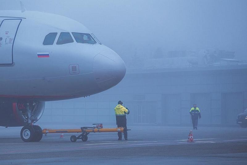 Дубай ростов расписание самолетов снять квартиру посуточно в дубае