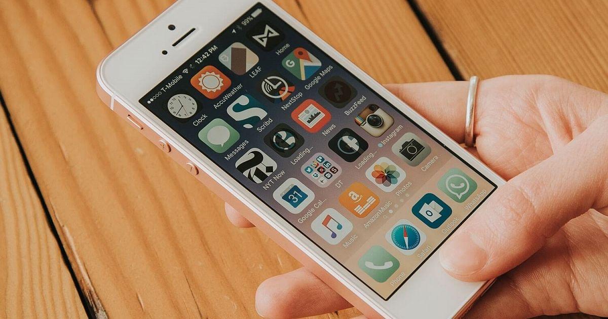 Бесплатные приложения для ставок доступны на сайтах как легальных, так и офшорных БК.Можно скачать на айфона (iphone) качественный продукт для беттинга с .
